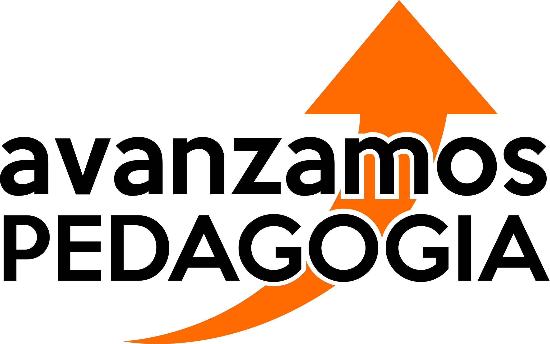 AVANZAMOS PEDAGOGIA